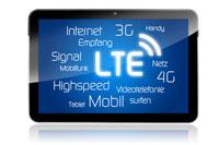 LTE-Tarife