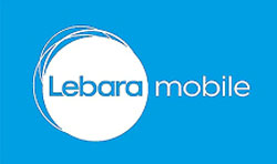 Lebara Allnet Flat